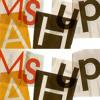 [MASHUP] Pitbull Ft. Macklemore and Ryan Lewis & Wanz - Thrift Shop Mashup [DJ Gabo] *FREE DOWNLOAD*