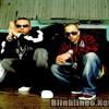 EN LA DISCO BAILOTEO & WISIN Y YANDEL - DJ TRAIKO ( RECORDANDO LOS VIEJOS TIEMPOS )
