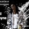 Tha Best Rapper Alive-Lil Wayne (Toxik Chaos Mash-Up)
