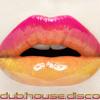 Dub.House.Disco Mix