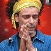AMAZIGH KATEB - Chante avec moi .