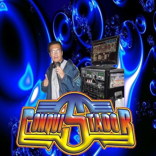 DAMPEIR DJ (SPOT-CONQUISTADOR CHIMALHUACAN)