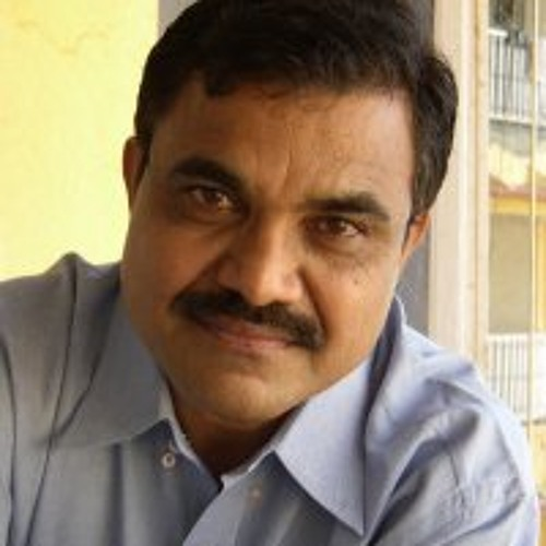 Prof. Anand Teltumbde mentors The Annihilation of Caste Reading Group