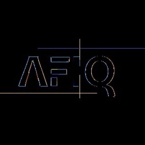 Afiq - Stingray (LuiStep DnB Bootleg)