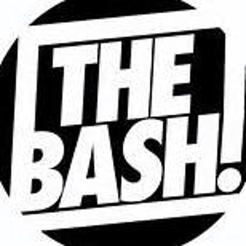 GabeOne- The Bash (Original)