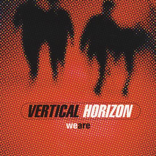 Vertical Horizon - Best i Ever Had