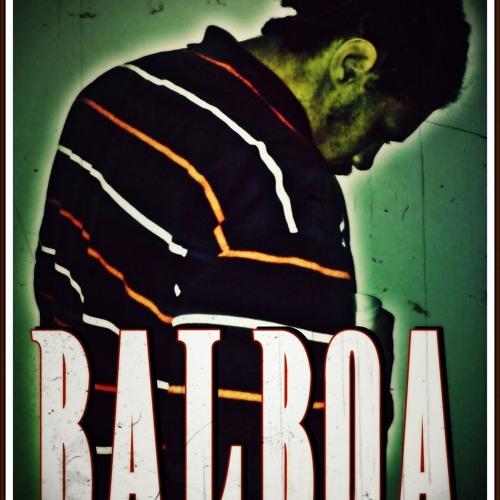 Balboa - Let's Get Gone