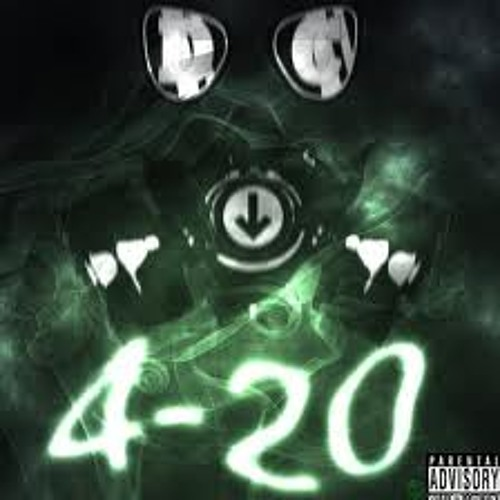 4/20 K.i.d.d.n.a.p Ft Lil Whoa Freestyle