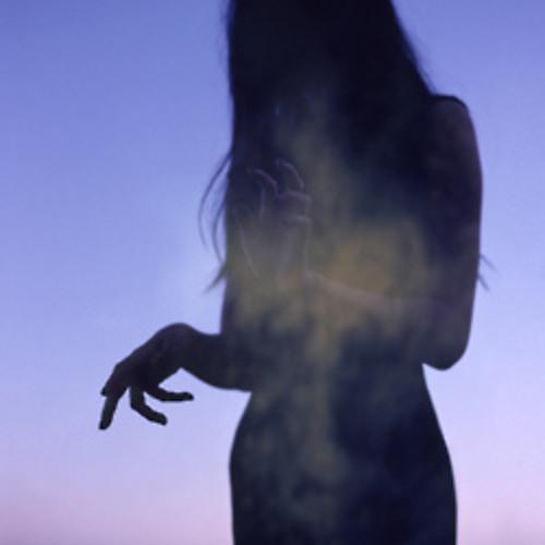 Home - Gabrielle Aplin (Umami & Alle Farben Remix)
