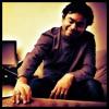 Munbe Vaa - Sillunu Oru Kadhal - Unplugged
