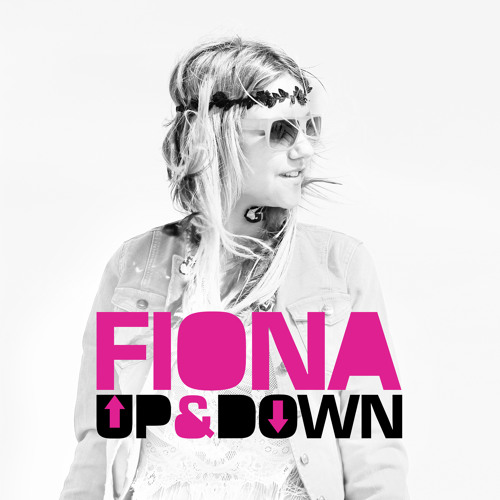FIONA MISS 2.1_UP & DOWN