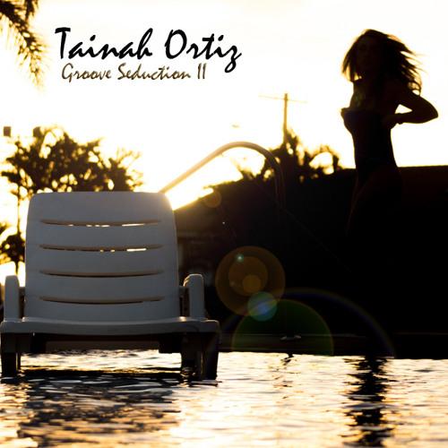Tainah Ortiz @ Groove Seduction II