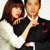 M To M -This is Really Goodbye  (Lie To Me OST)