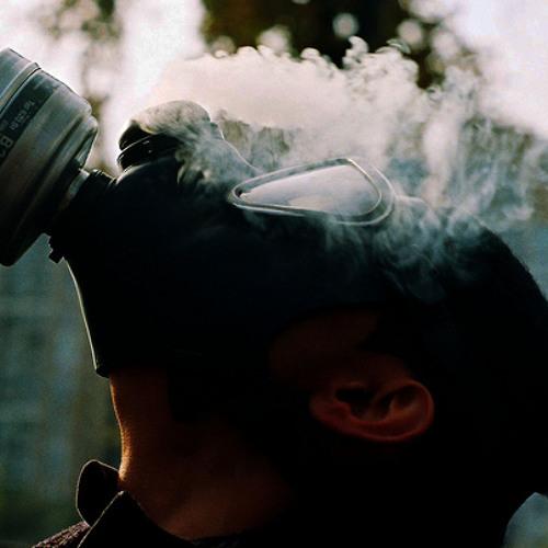Smokein (Prod.By.EvanTurner)