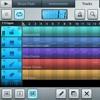 LP - BID, Demo (Made on Nexus 7)
