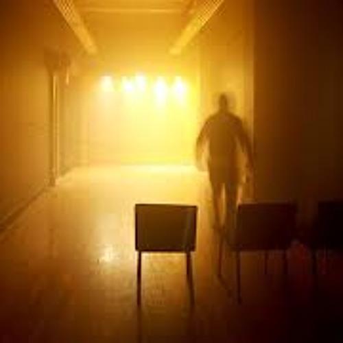 Silent Drape Runners opening for Light Asylum 4/20/13 Mercury Lounge