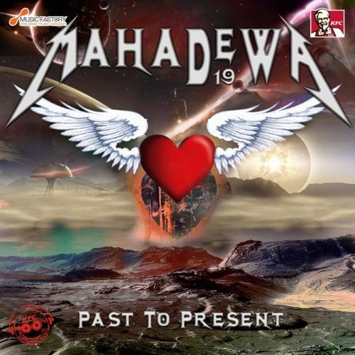 Download Lagu Asian Games 2018 Janger Persahabatan: Mahadewa - Immortal Love Song By Anggrivalerian