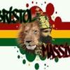 Know Jah Tony Rebel Supa Bad Remix