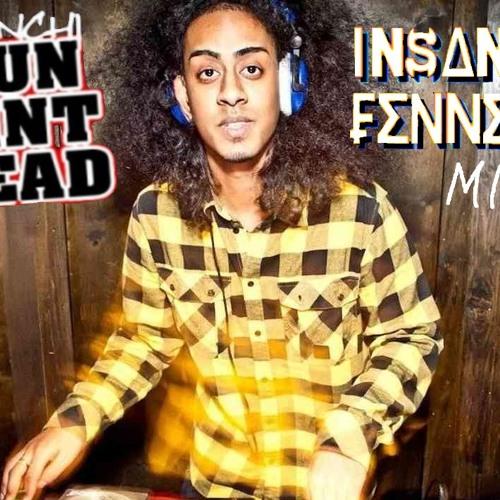 Munchi - Pun Ain't Dead (Insane Fennel Edit)