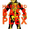 Harvard Bass - Plex (St Mandrew Remix)