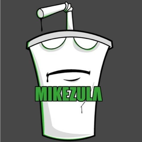 MG - Boppin (MikeZula Remix)