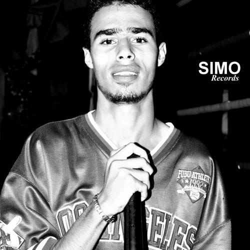 Simo Merraoui Vs Mobydick - DI MAT3AWD (Freestyle) 2013