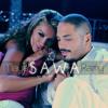 Ramy Ayach-FT-Maya Diab-Neb2a Sawa