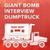Download Giant Bomb Interview Dumptruck Theme Mp3