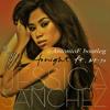 Jessica Sanchez ft. ne-yo - tonight (AntonioF Bootleg)