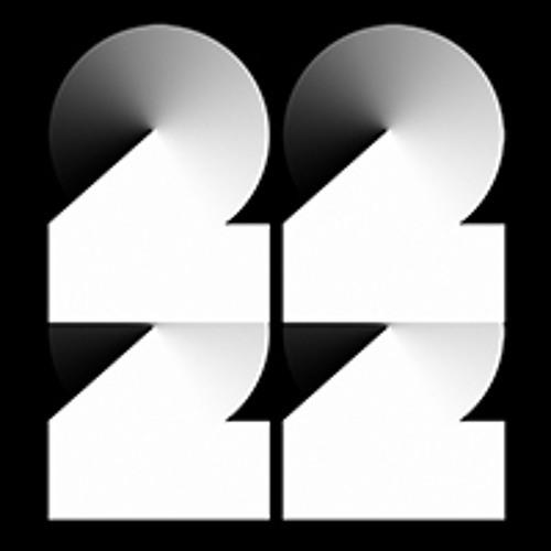 Sunchase - WTF Mix (2005)