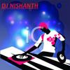 DJ Nishanth vs aama soni amma{8522893713}