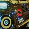 Vallenatos mix 2013