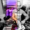 Alberto Roquez-Deep House Vocal(April 2013&Tracklist)Beatsoul Agency
