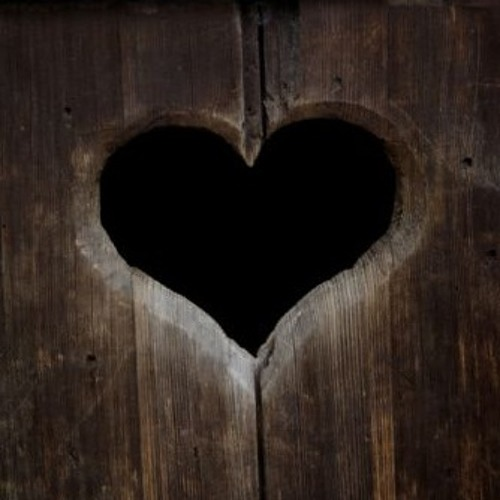 Heart Shaped Hole (ReDuX) free to download - click for lyrics