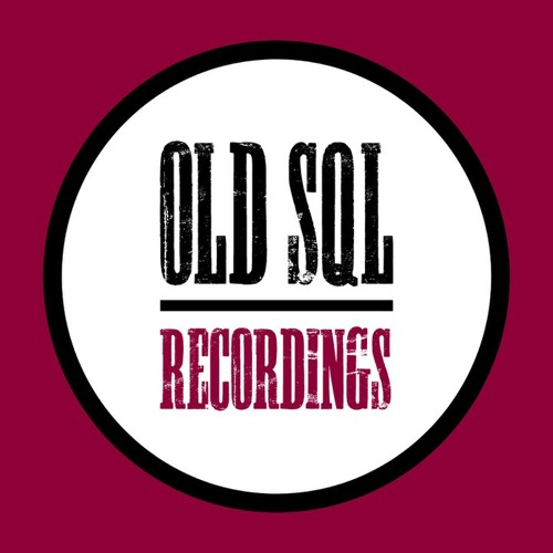 Versum - April (Original Mix) [OLD SQL Recordings]
