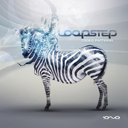 01. Loopstep - Life Moments