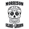 Morrison - Trap-a-ton (original mix) mp3