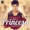Princesa - Ken-Y