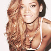 Rhianna - Diamonds Remix Produced By SCO Did It Again