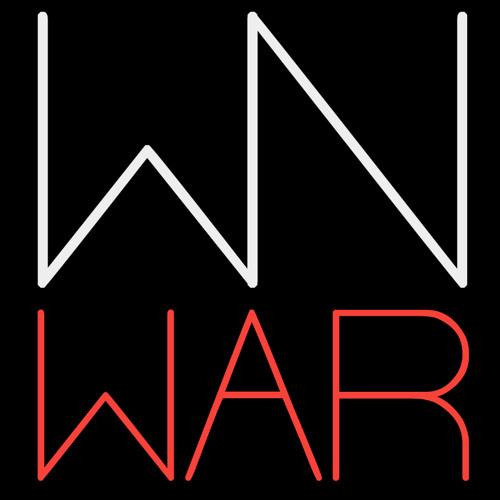 Warner Newman - WAR