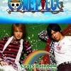 Tackey & Tsubasa - Crazy Rainbow (cover)