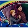 Chasing Rainbows 1930 Reels 10 & 11