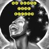 Bart Gori-Tony Baxter - Get Up Offa That Thing-Re-Edit