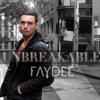 Faydee Feat. Miracle - Unbreakable (Radio Edit) ( 2o13 ) [ www.MzHipHop.com ]