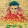 Robin Thicke-Blurred Lines (Giovanni Nulli Remix) free download in the description