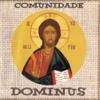 Banda Dominus - Jesus, Manso e Humilde