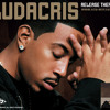 Ludacris - Do Your Time (Remix By Six-2o)