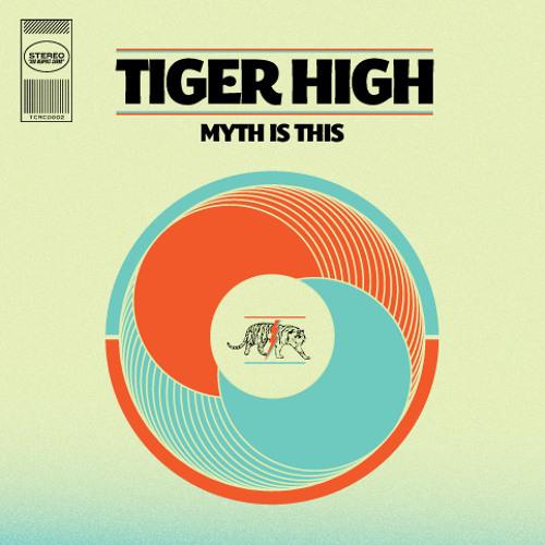 Tiger High