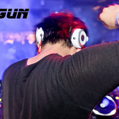 DJ SHOTGUN - 2013 Spring Deep House Mix