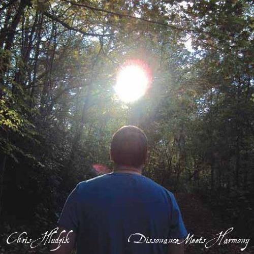 """Dissonance Meets Harmony"" Album Taster"
